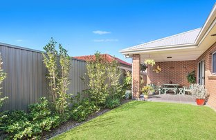 Picture of 1/48 Kitchener Road, Long Jetty NSW 2261
