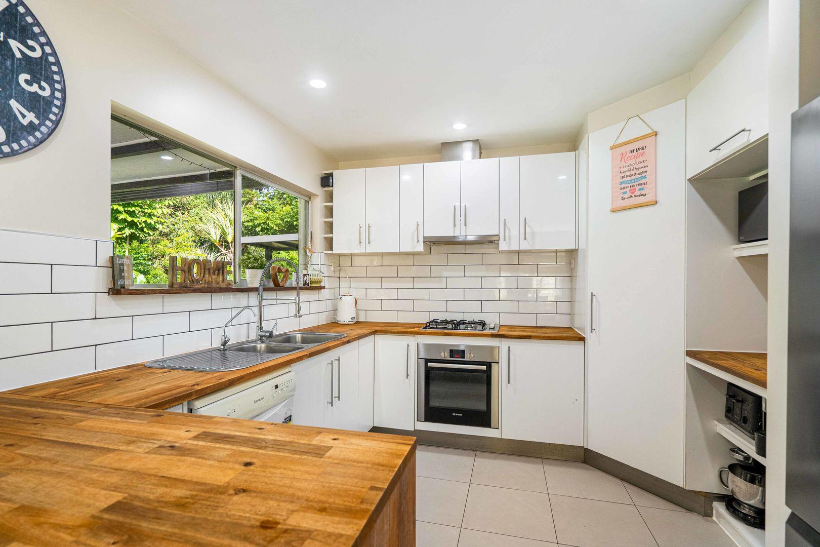 305 Palmwoods-montville Rd, Palmwoods QLD 4555, Image 2