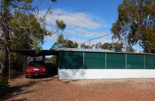 WLL 16056 Sims Hill, Lightning Ridge NSW 2834