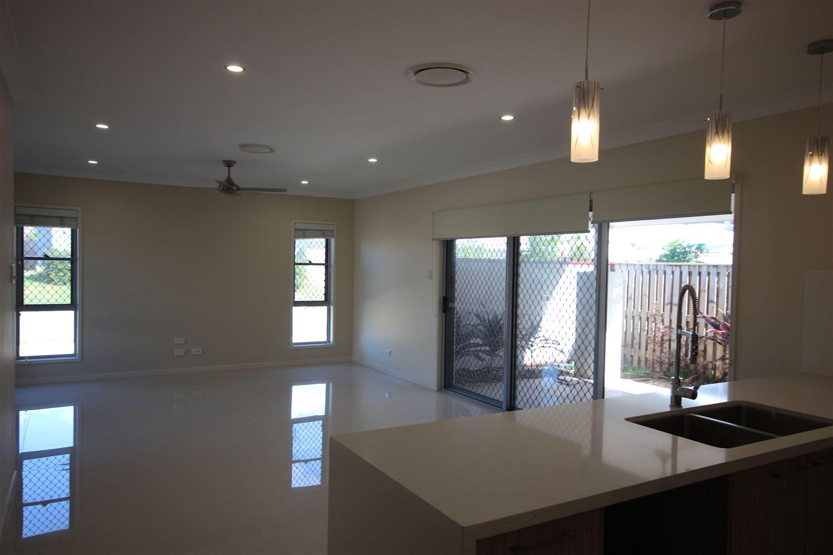 Park Ridge Residences, Park Ridge QLD 4125, Image 2