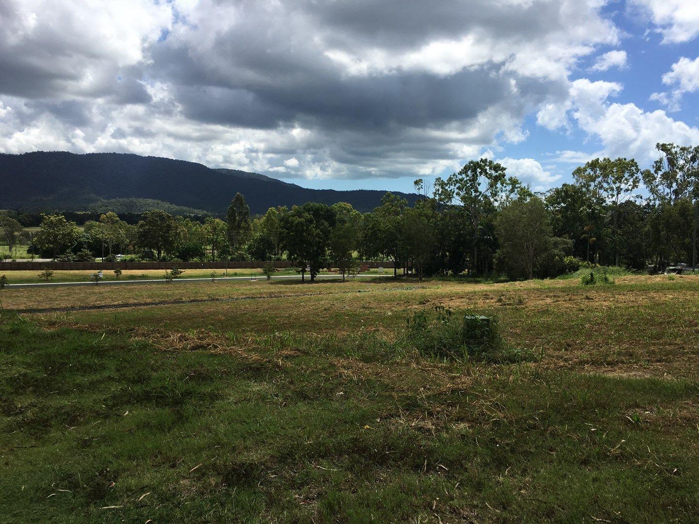 Lot 5 Thomson Road, Kookaburra Rise Estate, Cannon Valley QLD 4800, Image 0