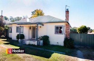 Picture of 35 Herbert Street, Inverell NSW 2360