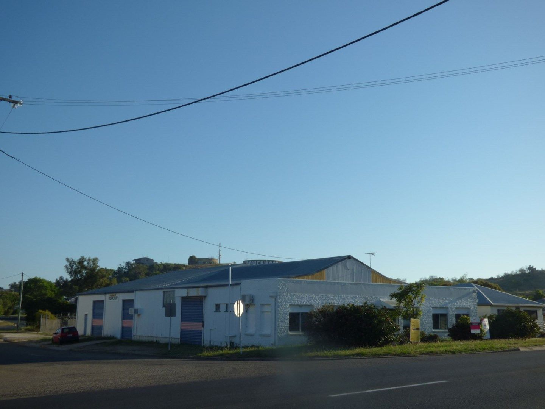 14 Don St, Bowen QLD 4805, Image 0