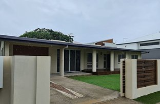 Picture of 18 Upward Street, Cairns North QLD 4870