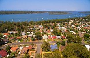 Picture of 3 James Scott Crescent, Lemon Tree Passage NSW 2319