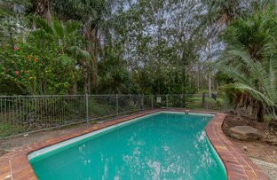 Picture of 206 Clifton Drive, North Maclean QLD 4280