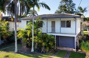 Picture of 58 Malabar Street, Wynnum West QLD 4178