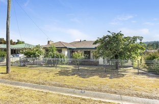 Picture of 68 Wright Street, Heathcote VIC 3523