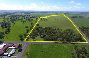 Picture of Casino-Coraki Road, Casino NSW 2470