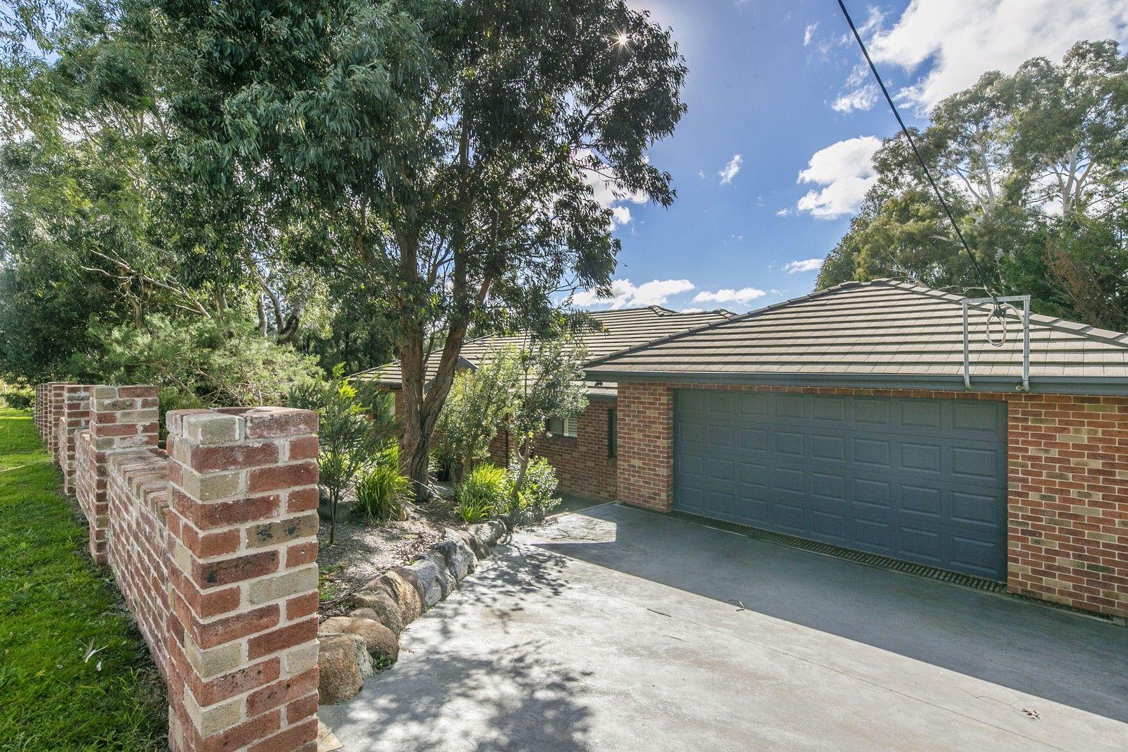 37a Fitzroy  Street, Goulburn NSW 2580, Image 0