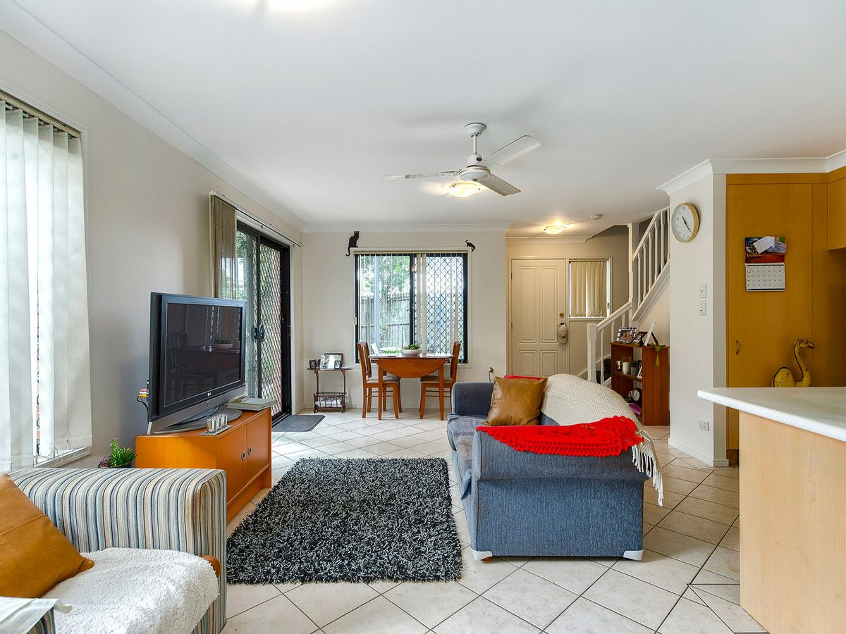 3/23 Emerald Street, Kedron QLD 4031, Image 1