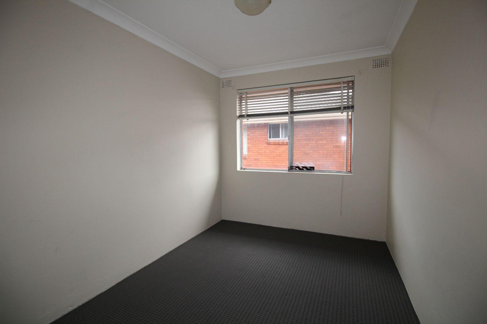 9/85 Hampden Road, Lakemba NSW 2195, Image 2