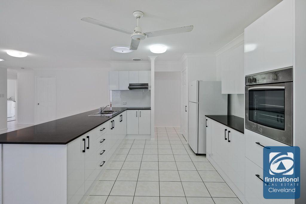 12 Ralph Street, Cleveland QLD 4163, Image 1
