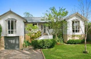 30 Brewster Street, Mittagong NSW 2575