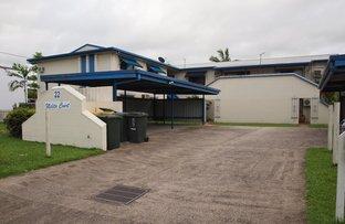 Picture of 22 Jensen Street, Manoora QLD 4870