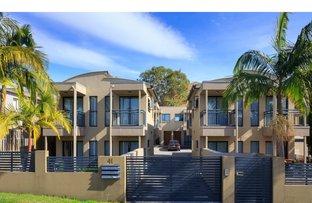 41 Warren Street, St Lucia QLD 4067