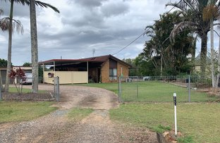 Picture of 32 Peters Road, Glass House Mountains QLD 4518