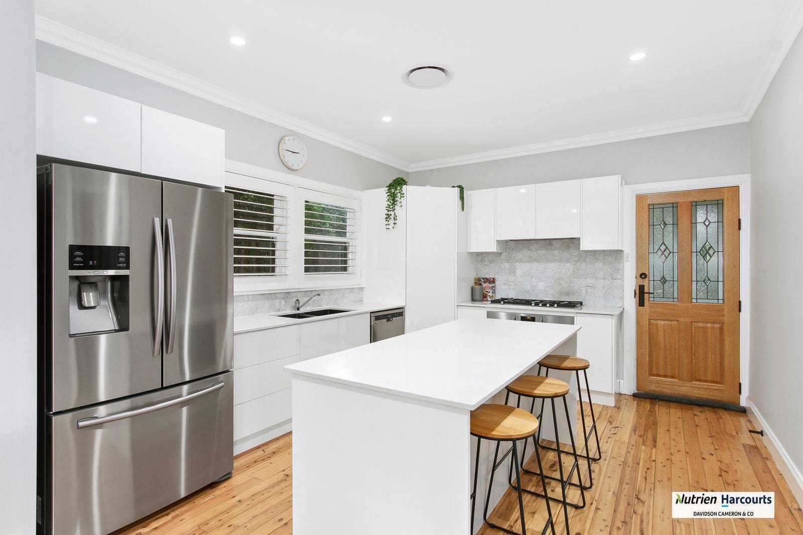 93A Piper Street, Tamworth NSW 2340, Image 2