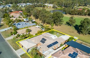 Picture of 66 Allenby Crescent, Windaroo QLD 4207