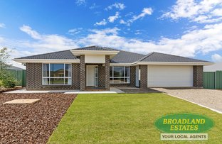 Picture of 7 Frencham Lane, Strathalbyn SA 5255