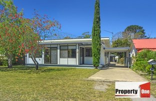 Picture of 35 Queen Mary Street, Callala Beach NSW 2540