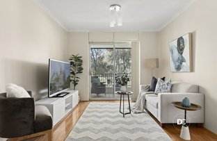 Picture of 20/2 Evelyn Avenue, Concord NSW 2137