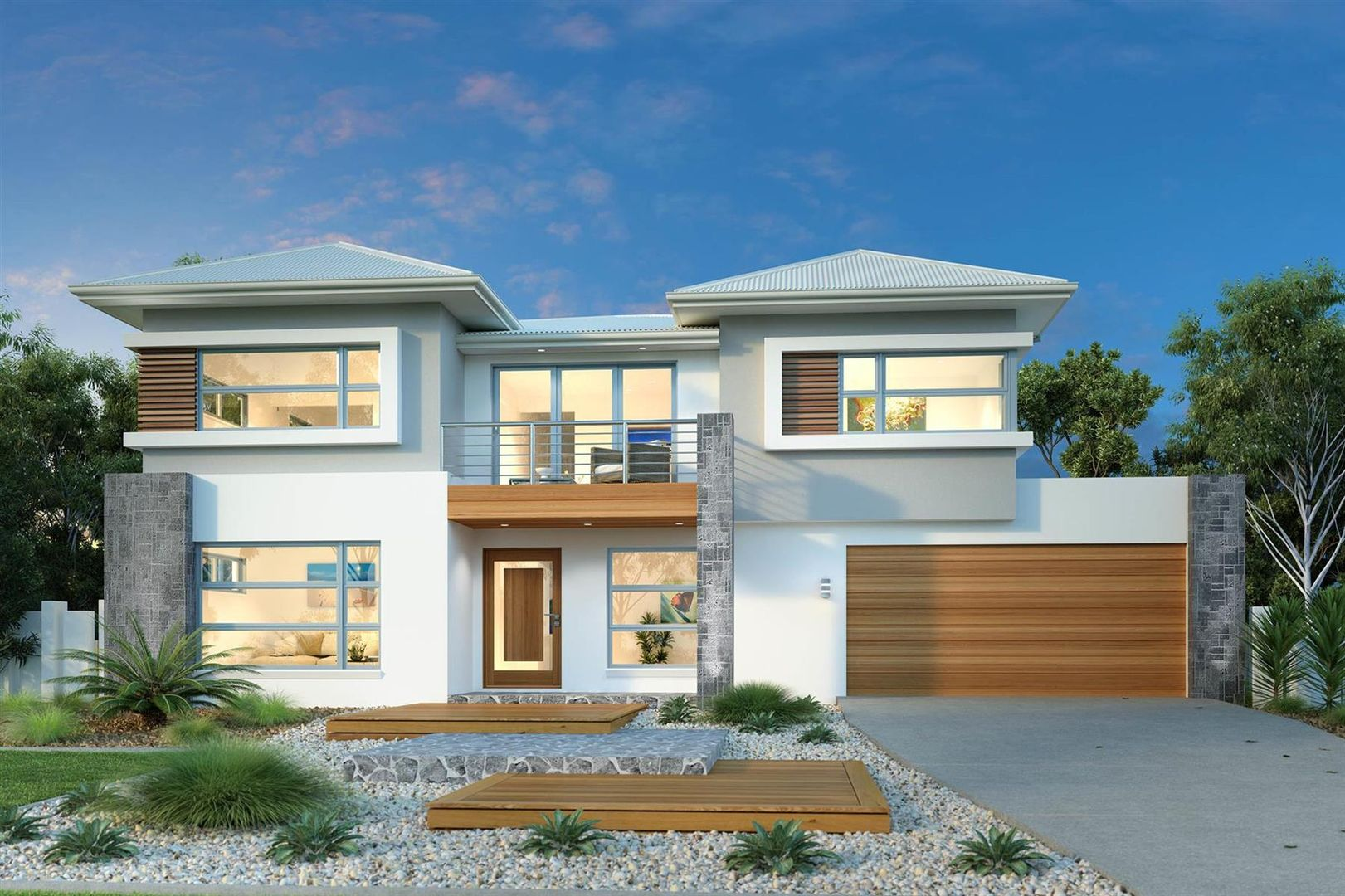 Lot 5 Please call Sales Consultant, Kenmore QLD 4069, Image 2