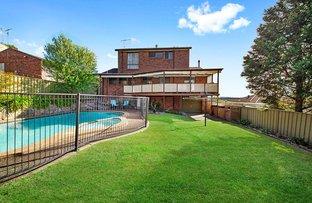 Picture of 4 Bella Vista Street, Heathcote NSW 2233