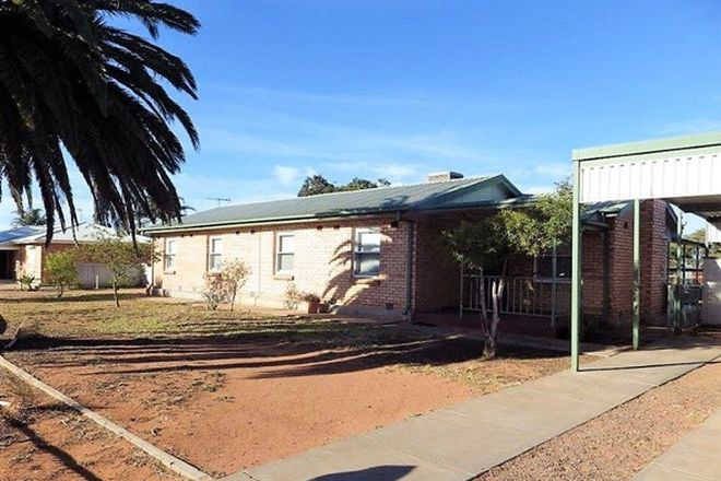 Picture of 1-3 SIMMONS STREET, WHYALLA NORRIE SA 5608