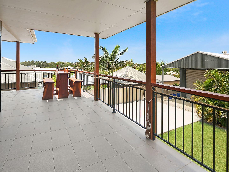 1 Golden Penda Drive, Corindi Beach NSW 2456, Image 0