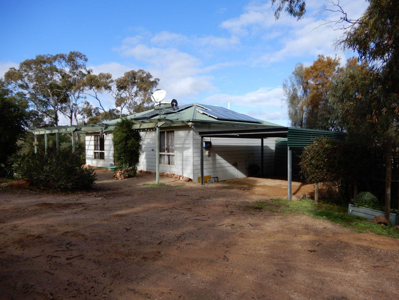 997 Gladstone-beetaloo Rd, Beetaloo Valley SA 5523, Image 1