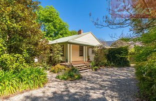 Picture of 3114 Omeo Highway, Tallandoon VIC 3701