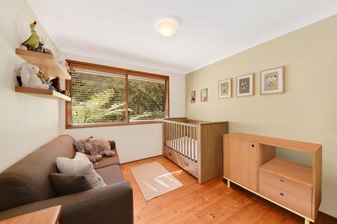 Picture of 5 Bracken Close, BEROWRA NSW 2081