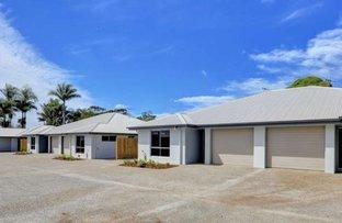 Picture of 7/198 George Street, Bundaberg West QLD 4670