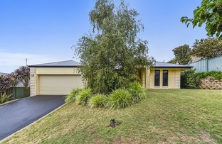 Picture of 23 Saint Martins Drive, Mount Gambier SA 5290