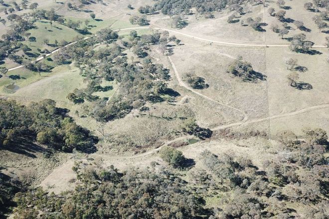 Picture of Lot1 Dark Corner Road, PALMERS OAKY NSW 2795