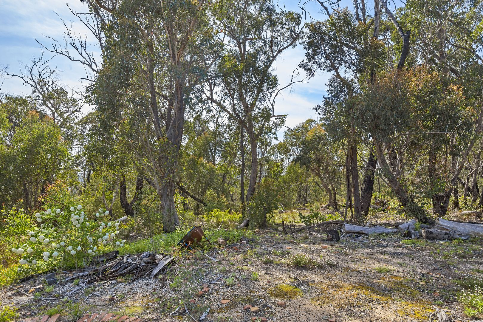 1-3 St Georges Parade, Mount Victoria NSW 2786, Image 1