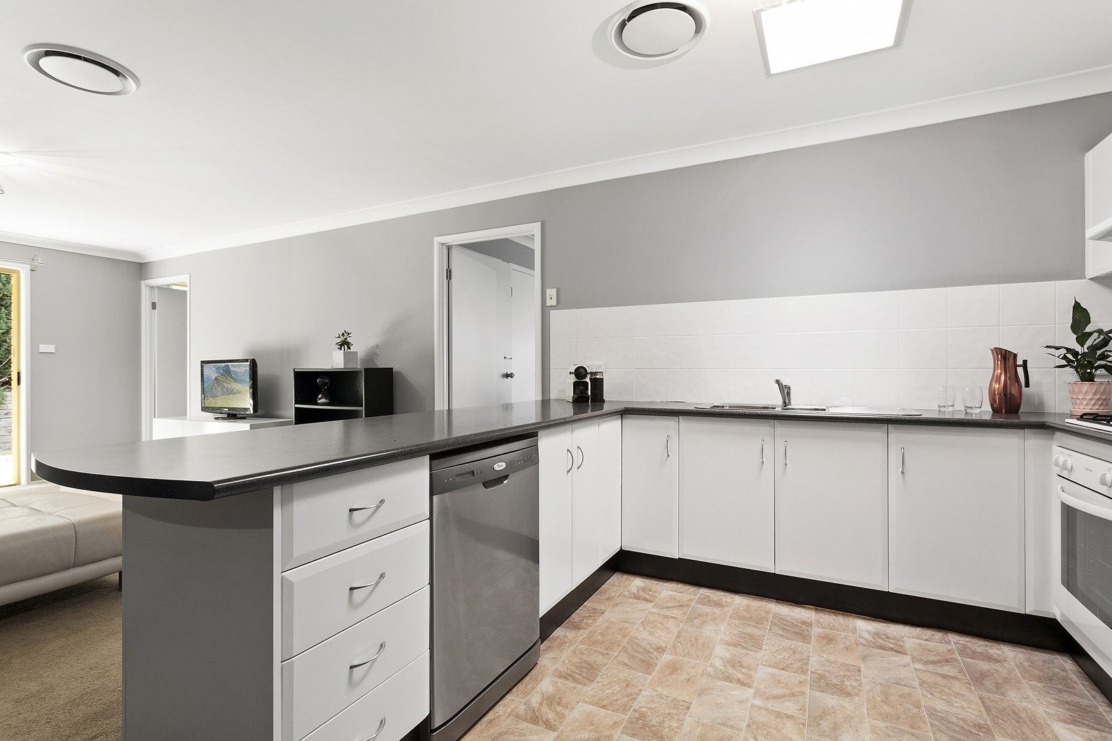 44 Chepstow Drive, Castle Hill NSW 2154, Image 1