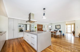 Picture of 12 Moonrise Street, Yanchep WA 6035
