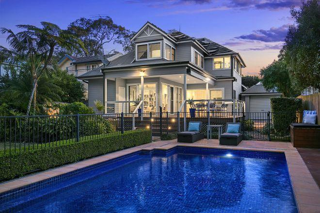 13 Kent Street, COLLAROY NSW 2097