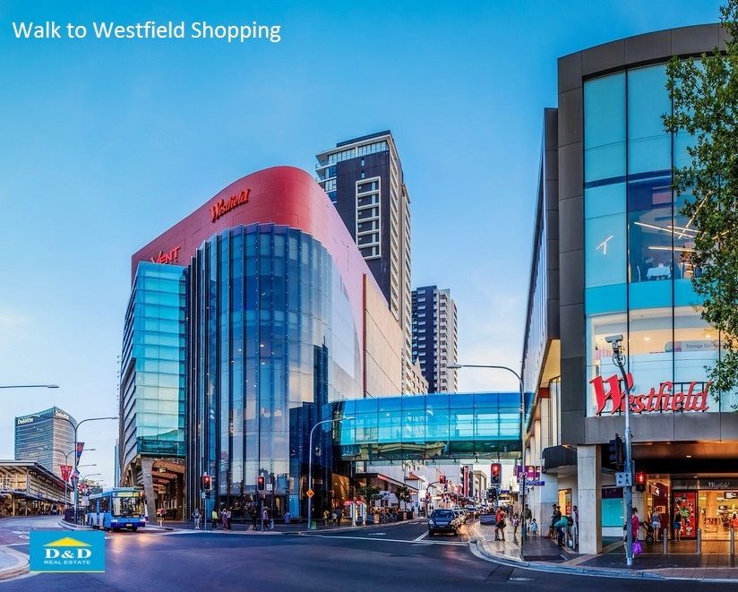 2 - 6 Factory Street, North Parramatta NSW 2151, Image 2