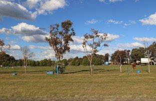 Lot 13 Killara Road, Cowra NSW 2794