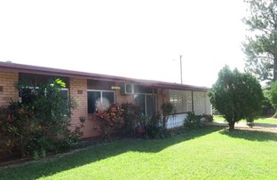 Picture of 299 McCoombe Street, Mooroobool QLD 4870