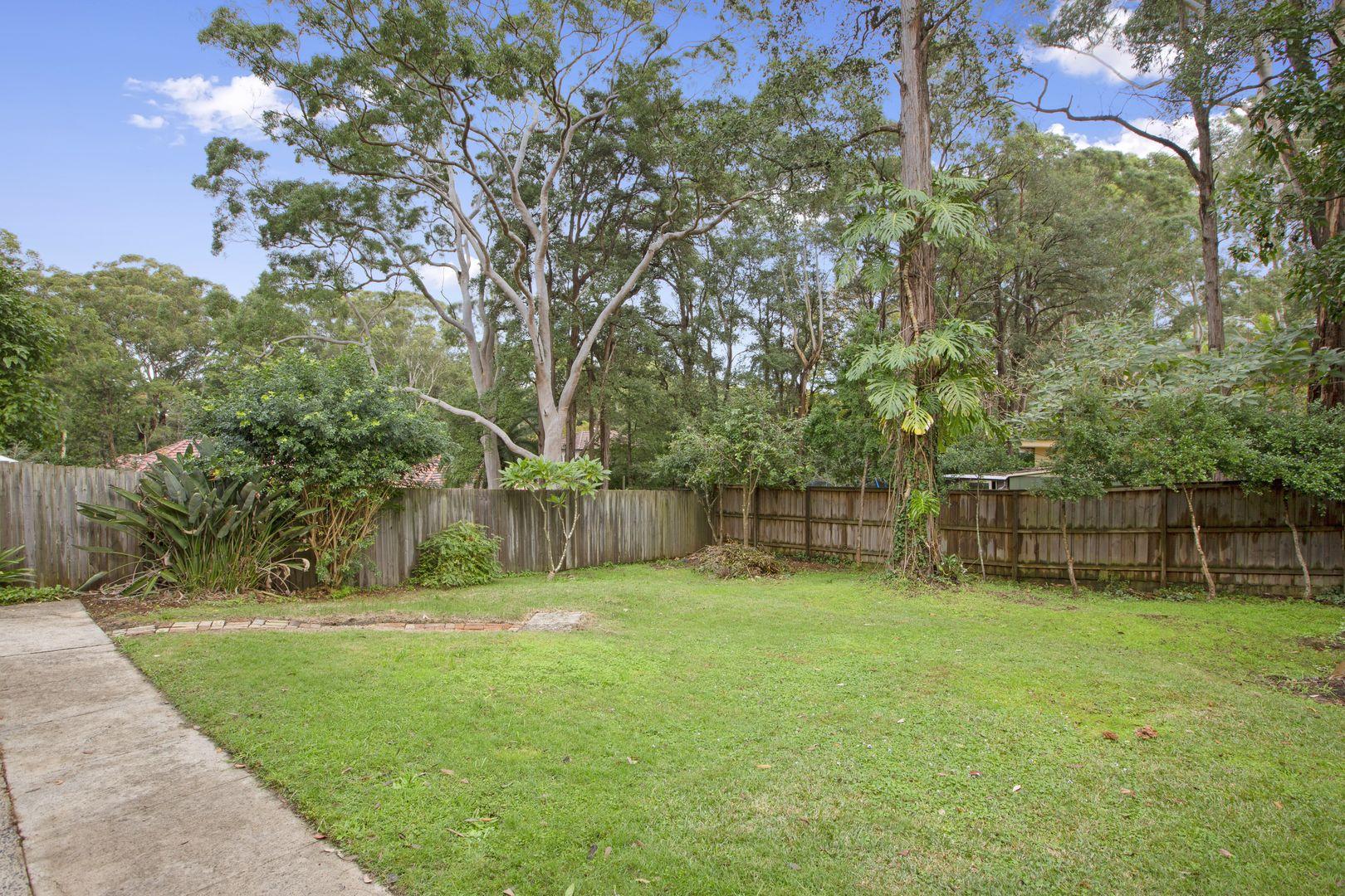 20 Dalrymple Avenue, Chatswood NSW 2067, Image 2