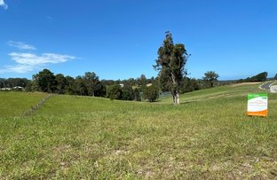 Picture of LOT 9 ROSELLA RIDGE  Estate, North Macksville NSW 2447