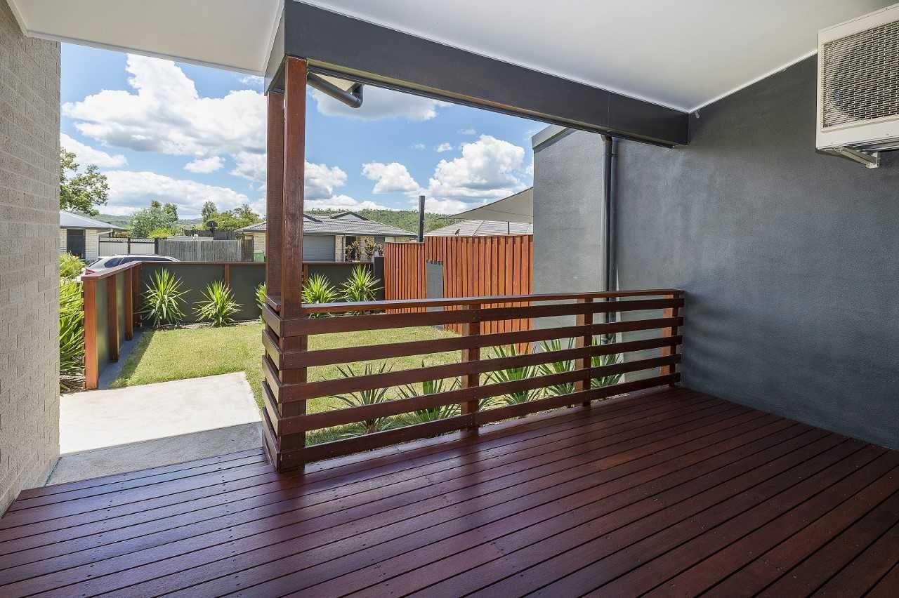 2/6 Denning Street, Fernvale QLD 4306, Image 2