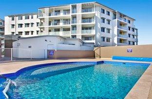 Picture of C305/17-19 Aurelia St, Toongabbie NSW 2146