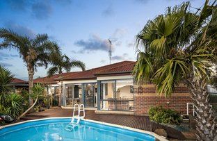 Picture of 57 Boonderabbi Drive, Clifton Springs VIC 3222