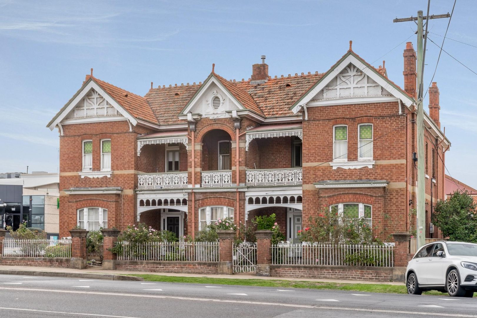 127 William Street, Bathurst NSW 2795, Image 0