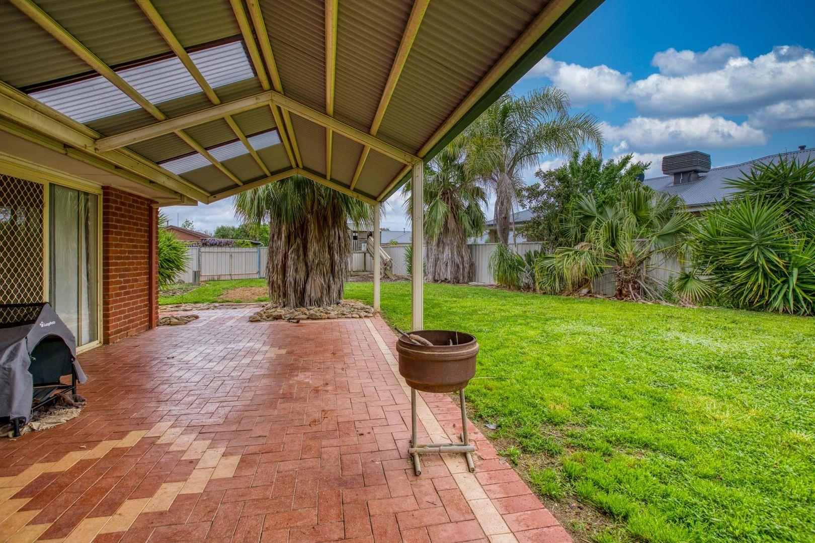 922 Fairview Drive, North Albury NSW 2640, Image 1